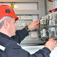 img-cabling-wiring