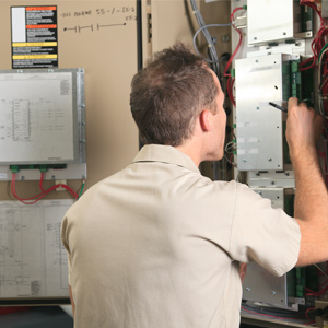 img-commercial-electrician
