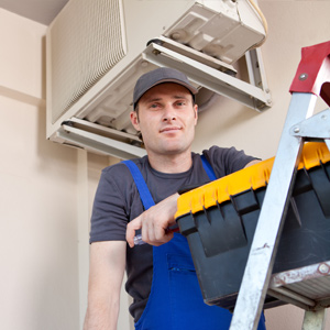 img-domestic-electricians
