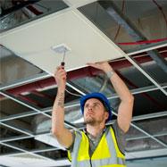 img-lighting-services