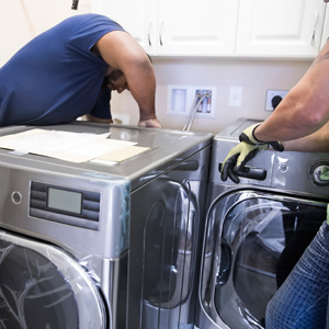 appliance-installation-services