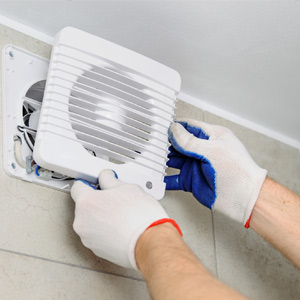 exhaust-fan-installation-services